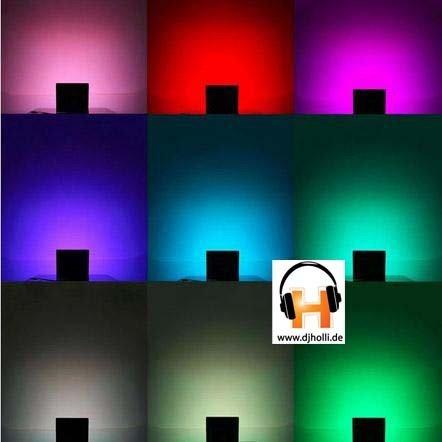 dj holli dj hannover dj service hannover aus. Black Bedroom Furniture Sets. Home Design Ideas